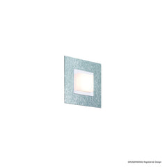 Grossmann BASIC One Lamp Wall / Ceiling Light - Colour Options