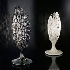 Chrysalis Large Table Lamp 70cm