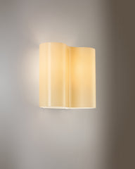 Foscarini Double Wall Light - ID 2771