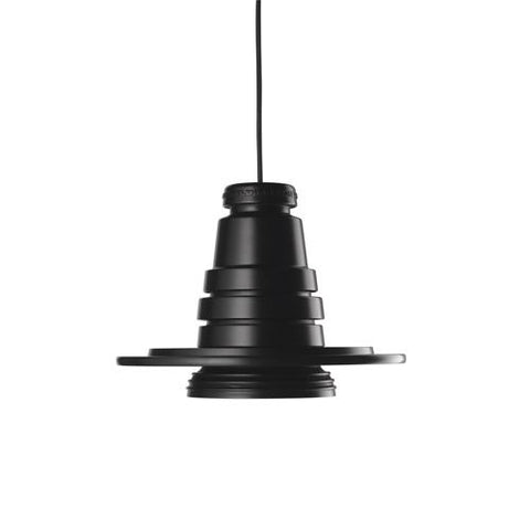 Deisel Tool Large Suspension Lamp