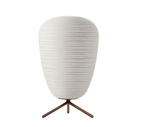 Foscarini Rituals 1 Table Lamp - London Lighting - 1