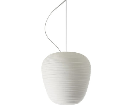 Foscarini Rituals 3 Suspended Ceiling Light - London Lighting - 1