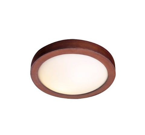 Saddler Ceiling Flush Mounted Downlight - ID 10300