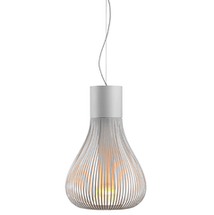 FLOS Chasen S2 White - London Lighting - 1