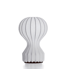 FLOS Gatto Piccolo Small Table Lamp - London Lighting - 1
