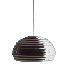 FLOS Splugen Brau Suspension - London Lighting - 1