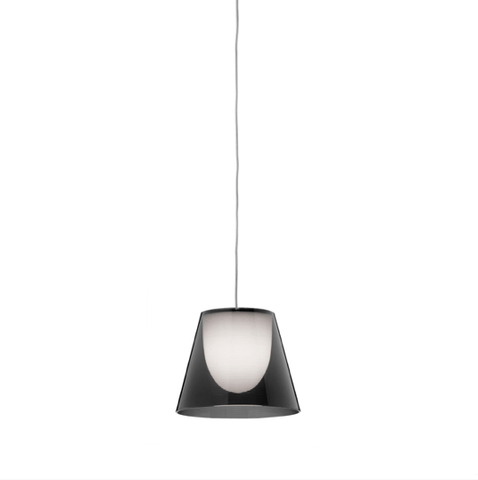 FLOS KTribe S1 Suspended Ceiling Light - London Lighting - 1