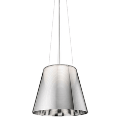Flos Ktribe S3 Suspended Ceiling Light - London Lighting - 1