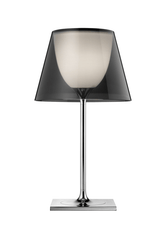 FLOS KTRIBE T1 Fume Table Lamp - London Lighting - 1