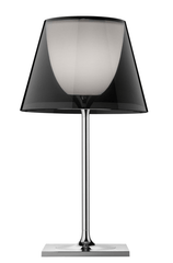 FLOS KTRIBE T2 Fume Table Lamp with Dimmer - London Lighting - 1