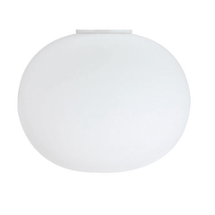 FLOS Glo-Ball C1 Ceiling Light - London Lighting - 1
