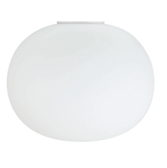 FLOS Glo-Ball C2 Ceiling Light - London Lighting - 1