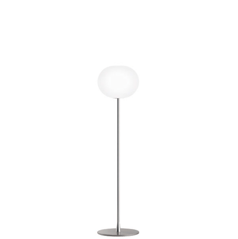 FLOS Glo-Ball F1 Floor Lamp - London Lighting - 1