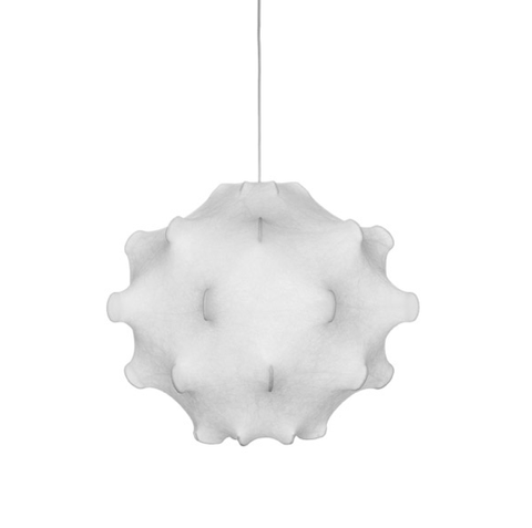 FLOS Taraxacum 1 Suspension cocoon - London Lighting - 1