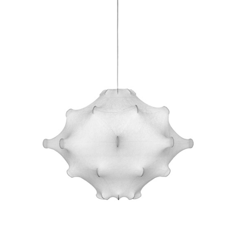 FLOS Taraxacum 2 Suspension cocoon - London Lighting - 1