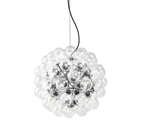 FLOS Taraxacum 88 S1 Suspension - London Lighting - 1