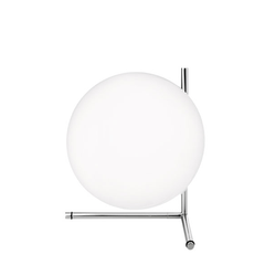 FLOS IC Lights 300 T2 Table Lamp - London Lighting - 1