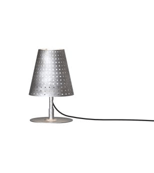 IP44 Outdoor Table Lamp - London Lighting