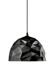 Diesel Rock Hanging Brown - London Lighting - 1