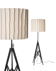 Diesel Pylon Floor Lamp - London Lighting - 1