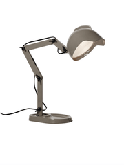Diesel DUII Table Lamp - London Lighting - 1