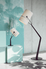 Diesel Fork Floor Lamp - London Lighting - 5