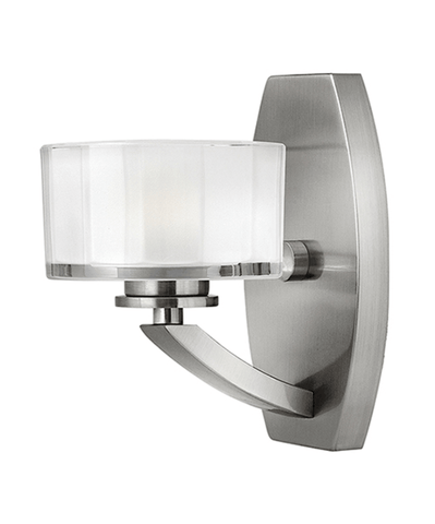 MERIDIAN - Wall Light - London Lighting - 1