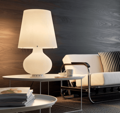 Fontana Fontana Large Table Lamp