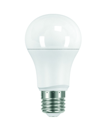 Dimmable GLS LED Lamp E27 12W (75w)