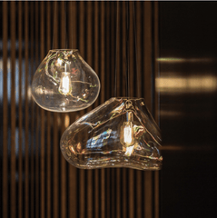 Soap Bubble Small Ceiling Light - ID 6828