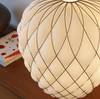 Fontana Arte Pinecone Table Lamp - London Lighting - 2
