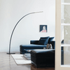 Fontana Arte Yumi Floor Lamp - London Lighting - 1