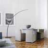 Fontana Arte Yumi Floor Lamp - London Lighting - 3