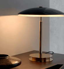Fontana Arte Bis Table Lamp - London Lighting - 1