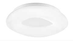 Campden Hill LED Flush 60cm Ceiling Light - ID 8606
