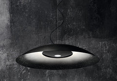 Diesel White Noise Suspension Light - London Lighting - 1