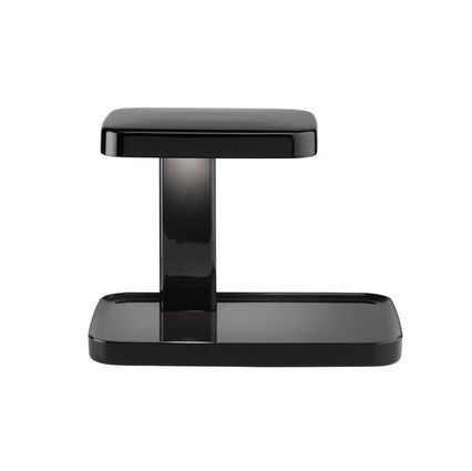 FLOS Piani Black Table Lamp - London Lighting - 1