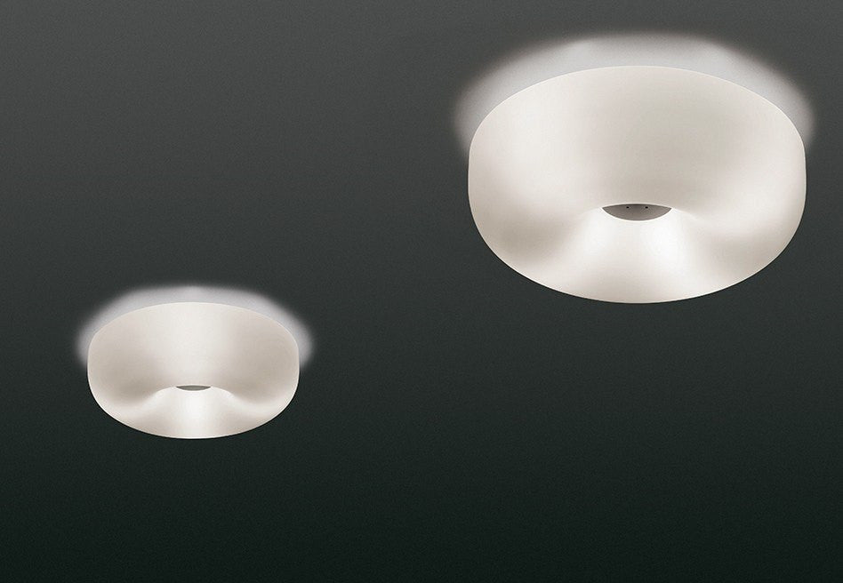 Small Ceiling Lights – Small Ceiling Chandeliers