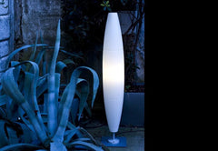 Foscarini Havana Outdoor Floor Lamp - London Lighting - 1