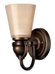 MAYFLOWER - Wall Light - London Lighting - 1
