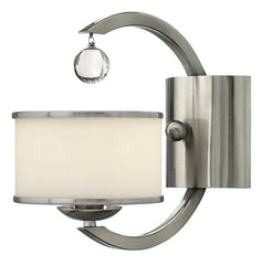 MONACO - Single Wall Light - London Lighting - 1