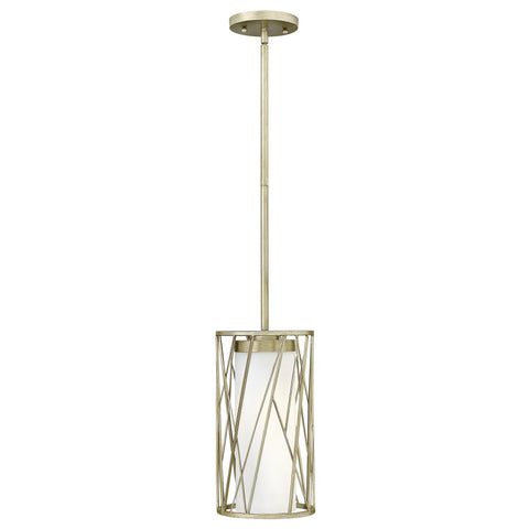 Hinkley Nest Pendant Light - London Lighting - 1