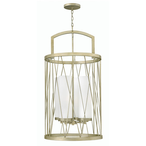 Hinkley Nest Pendant Light Chandelier 1067mm - London Lighting - 1