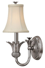 PLANTATION (PL) - Wall Light - London Lighting - 1