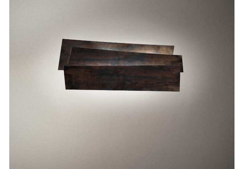 Foscarini Innerlight Wall Light - London Lighting - 1