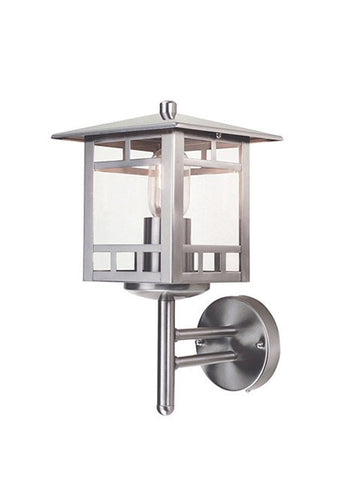 Kolne Wall Lantern - London Lighting - 1