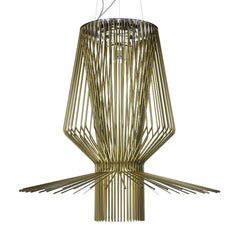 Foscarini Allegro Assai LED Pendant