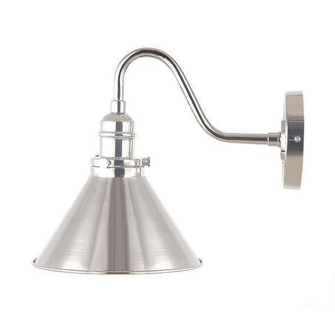 Provence Single Wall Light - London Lighting - 4