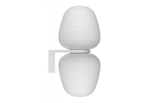 Foscarini Rituals 3 Double Wall Light - London Lighting - 1