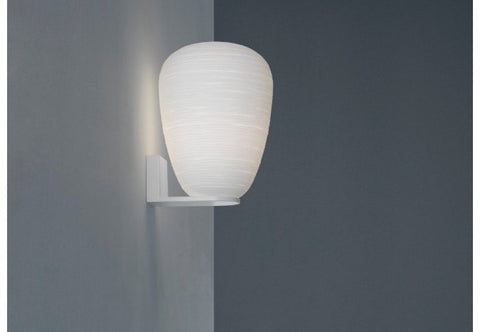 Foscarini Rituals 1 Wall Light - London Lighting - 1